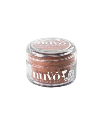 Nuvo Sparkle Dust, Gold Shine