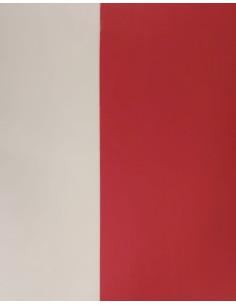 Rembrand Premium block acuarelas 30x40