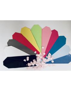 Vinilo textil premium, 11 colores