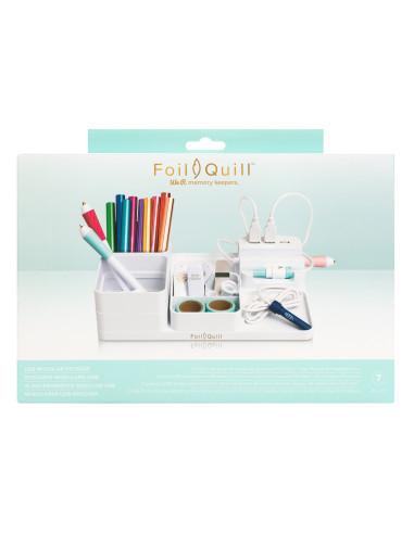 WeR Foil Quill Storage