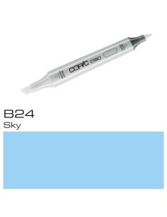Copic CIAO B24 Sky