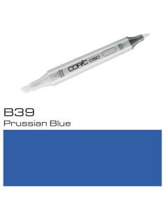 Copic CIAO B32 Pale Blue