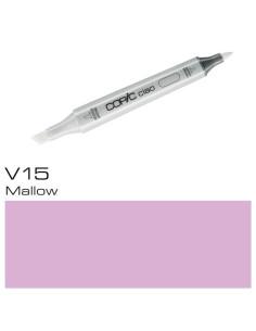 Copic CIAO V14 Mallow