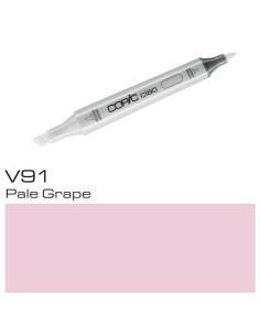 Copic CIAO V91 Pale grape