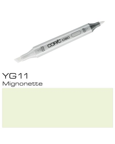 Copic CIAO YG11 Mignonette