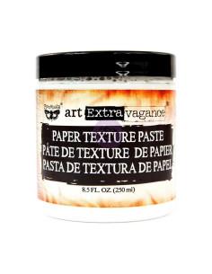 Pasta Textura Finnanbair 250ml