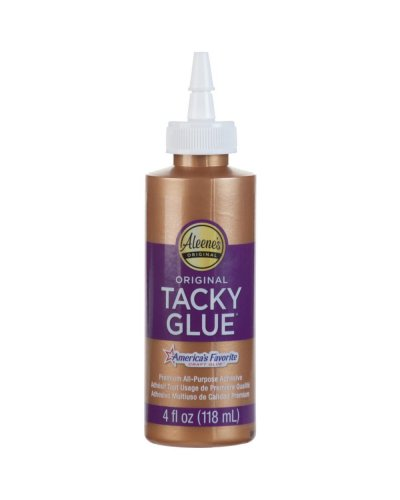 Pegamento tacky glue 118ml Original