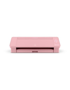 Silhouette cameo 4, rosa