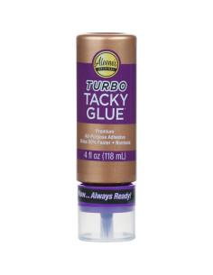 Tacky glue Turbo