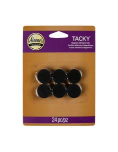 Tacky glue Turbo bocaabajo