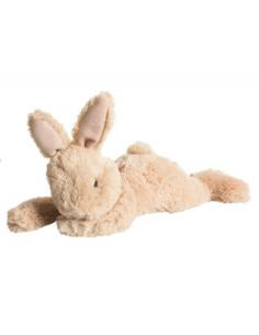 Conejo peluches