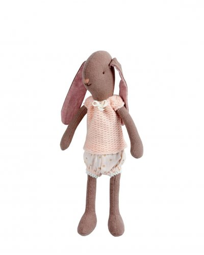 Conejito de trapo Bunny light
