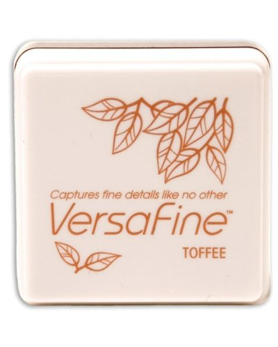 Versafine Mini TOFFEE