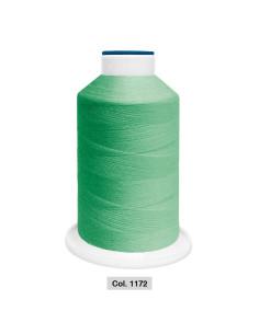 Hilo de coser color 1172