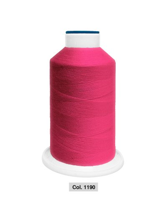 Hilo de coser color 1190