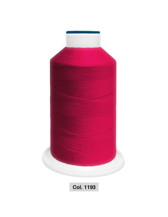 Hilo de coser color 1193