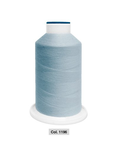 Hilo de coser color 1196
