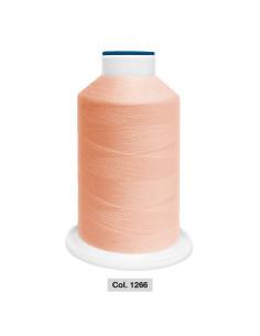 Hilo de coser color 1266