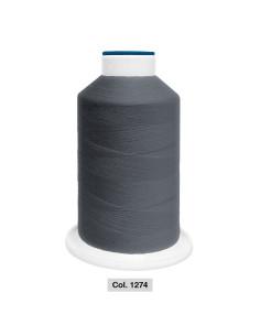 Hilo de coser color 1274