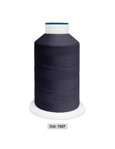 Hilo de coser color 1527