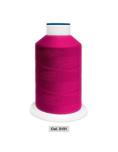 Hilo de coser color 3151