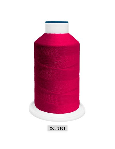 Hilo de coser color 3161