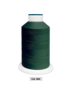 Hilo de coser color 984