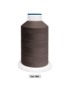 Hilo de coser color 963