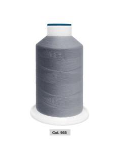 Hilo de coser color 955
