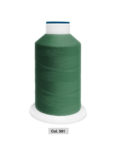 Hilo de coser color 591