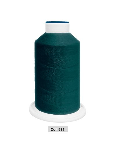 Hilo de coser color 581