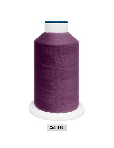 Hilo de coser color 510
