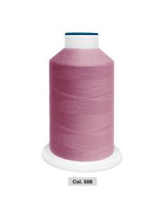 Hilo de coser color 508