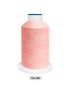 Hilo de coser color 485