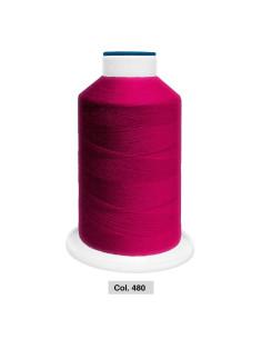 Hilo de coser color 480