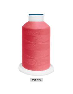 Hilo de coser color 475