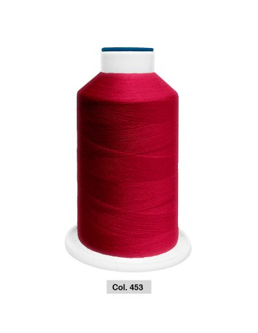 Hilo de coser color 453