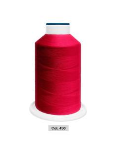 Hilo de coser color 450