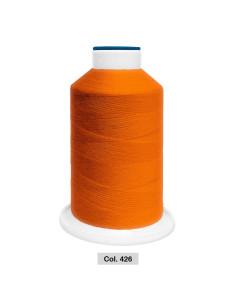 Hilo de coser color 426