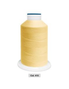 Hilo de coser color 415
