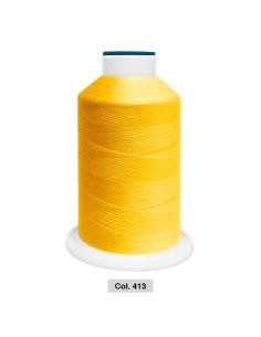 Hilo de coser color 413