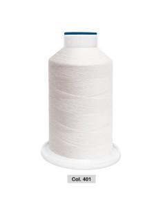 Hilo de coser color 401