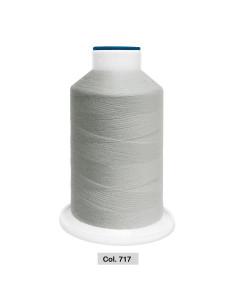 Hilo de coser color 717