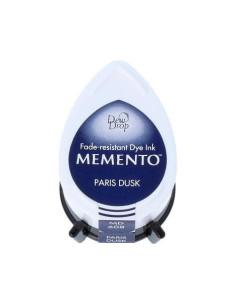 Tinta Memento Tuxedo parís dusk