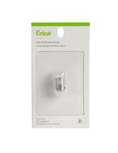 Cuchilla de perforación básica Cricut