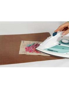 Protector superficies para tintas