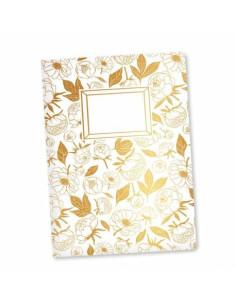 cuaderno a5 LUCIDITY de p13