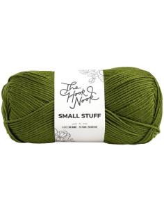 lana The Hook Nook small stuff Green Thumb
