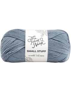 lana The Hook Nook small stuff Blue Steel