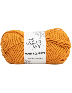 lana The Hook Nook main squeeze Marigold Fields